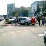 accident o victima craiovei-fotopress-24ro (10)