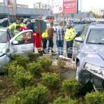 accident o victima craiovei-fotopress-24ro (2)