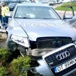accident o victima craiovei-fotopress-24ro (3)