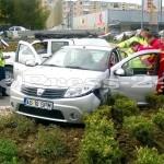 accident o victima craiovei-fotopress-24ro (4)