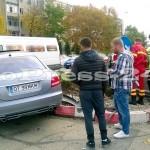 accident o victima craiovei-fotopress-24ro (6)
