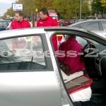 accident o victima craiovei-fotopress-24ro (7)