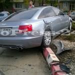 accident o victima craiovei-fotopress-24ro (8)