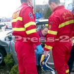 accident o victima craiovei-fotopress-24ro (9)