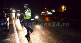 accident pustan -FotoPress24
