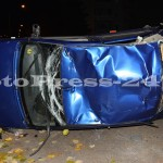 accident pustani cart popa sapca-fotopress-24 (10)