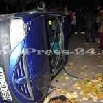 accident pustani cart popa sapca-fotopress-24 (11)
