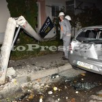 accident pustani cart popa sapca-fotopress-24 (12)