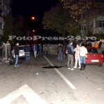 accident pustani cart popa sapca-fotopress-24 (14)