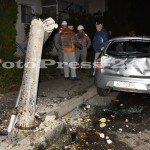 accident pustani cart popa sapca-fotopress-24 (15)