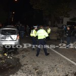 accident pustani cart popa sapca-fotopress-24 (16)