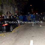 accident pustani cart popa sapca-fotopress-24 (17)