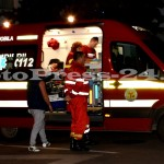 accident pustani cart popa sapca-fotopress-24 (2)