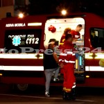 accident pustani cart popa sapca-fotopress-24 (4)