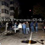 accident pustani cart popa sapca-fotopress-24 (6)