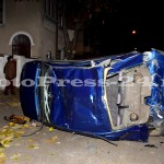 accident pustani cart popa sapca-fotopress-24 (9)