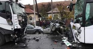 accident rutier 11 victime valea ursului (2)