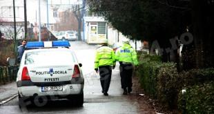 concurs-politia-locala-pitesti-foto-Mihai-Neacsu-7