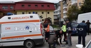 decedata in strada mioveni-fotopress-24ro (3)
