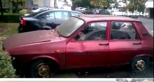 gasit decedat in auto=fotopress-24ro (1)