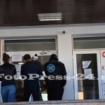 greva generala in sistemul sanitar-fotopress-24ro  (1)