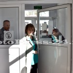 greva generala in sistemul sanitar-fotopress-24ro (10)