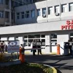 greva generala in sistemul sanitar-fotopress-24ro (11)