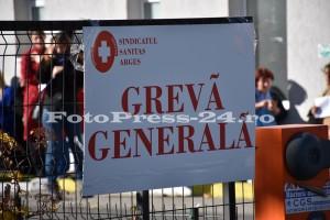 greva generala in sistemul sanitar-fotopress-24ro (12)