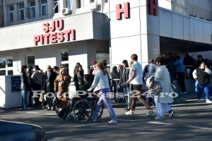 greva generala in sistemul sanitar-fotopress-24ro (13)