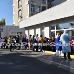 greva generala in sistemul sanitar-fotopress-24ro (2)