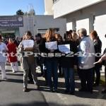 greva generala in sistemul sanitar-fotopress-24ro (3)