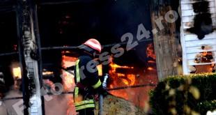 incendiu-casa-fotopress-24ro