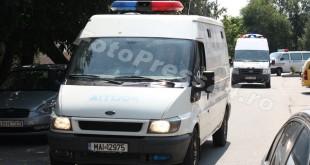 mandat arestare-fotopress-24ro