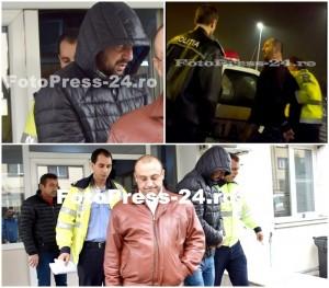 patronul_de_la_bistro_arest_la_domiciliu-fotopress24.ro
