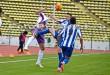 scm_pitesti_atletic-bradu-5_2-fotopress24 (19)