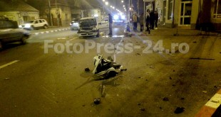 Accident Dumbravei-FotoPress-24ro (1)