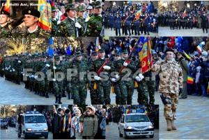 Ziua-Nationala-a-Romaniei-FotoPress24-4