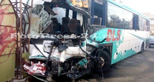 accident autobuze pitesti-fotopress-24ro (9)
