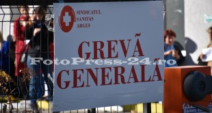 greva-generala-in-sistemul-sanitar-fotopress-24ro-12