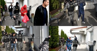 retinuti pentru scandal-fotopress-24ro  10