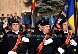 1 decembrie 2016 -fotopress-24.ro (20)