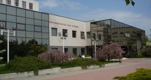 SediuUniversitate01
