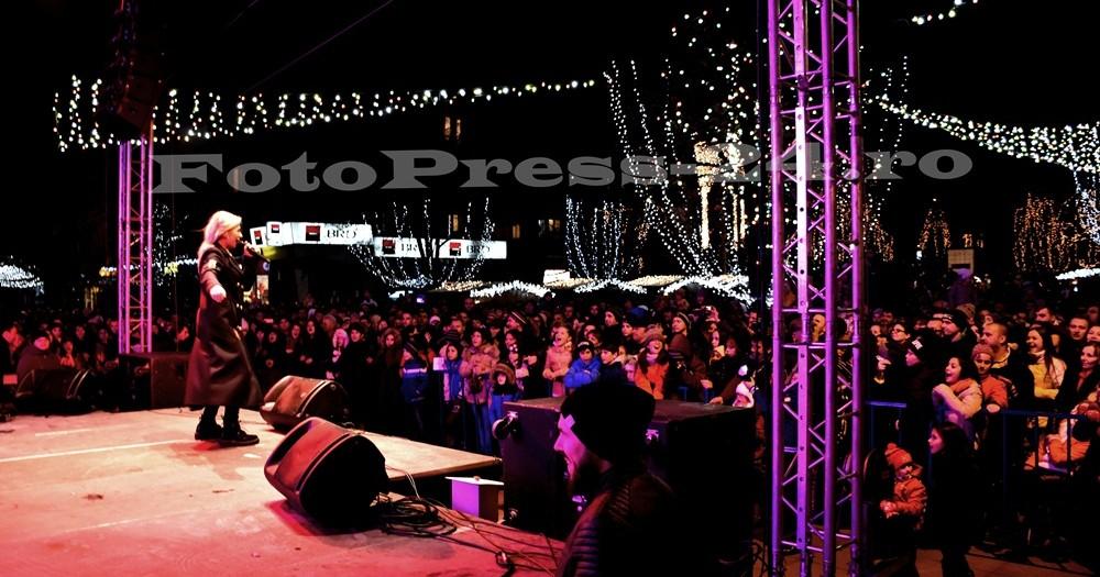 aprindere_lumini-1-decembrie-fotopress-24 (12)