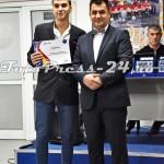 gala+sportului-argesean_djst-fotopress-24 (10)