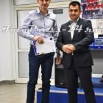 gala+sportului-argesean_djst-fotopress-24 (11)