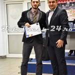 gala+sportului-argesean_djst-fotopress-24 (12)