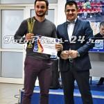 gala+sportului-argesean_djst-fotopress-24 (13)