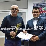 gala+sportului-argesean_djst-fotopress-24 (14)