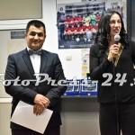 gala+sportului-argesean_djst-fotopress-24 (15)