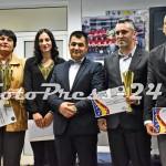gala+sportului-argesean_djst-fotopress-24 (18)